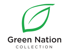 Green Nation Collection
