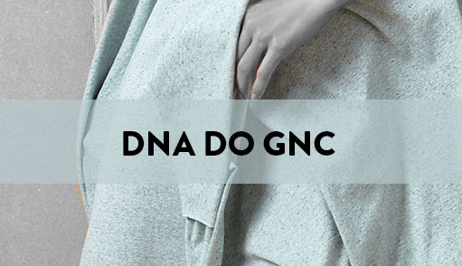 dna do gnc