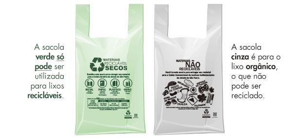 sacolas_lixo_reciclavel